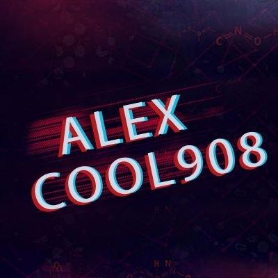 Alexcool908(YT)
