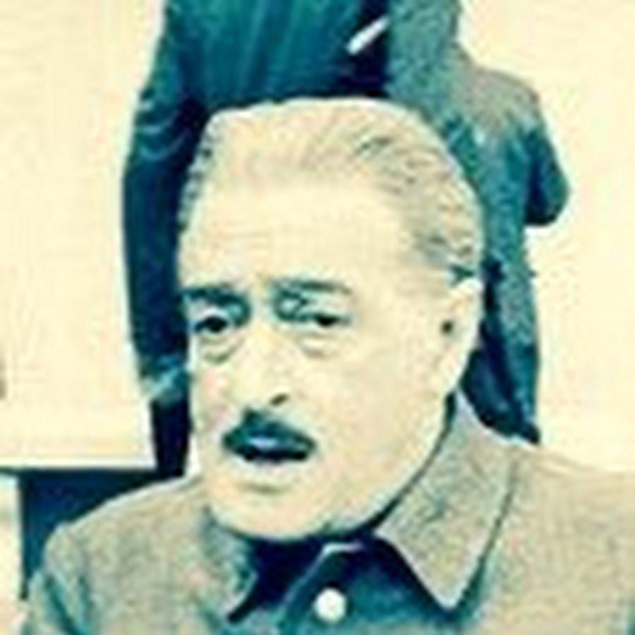 Antonio La Puzza