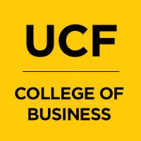 UCF Business | Social Profile