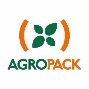 @Agropack