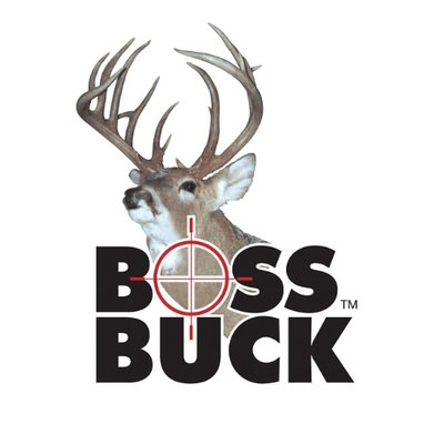 feeders blinds media buck home boss sale bossbuckfeeders for feeder facebook id