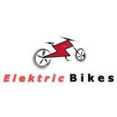 Elektric Bikes