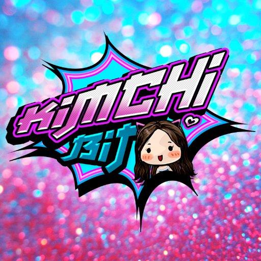 @KimchiTelehit