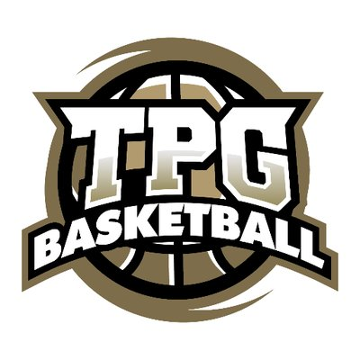 ThePGBA The Performance Group Basketball Association