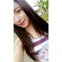 Josselyn Lopez Mora (@001_joss) Twitter