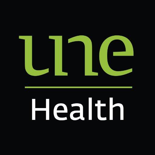HealthUNE