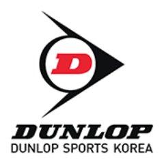 @Dunlop_korea