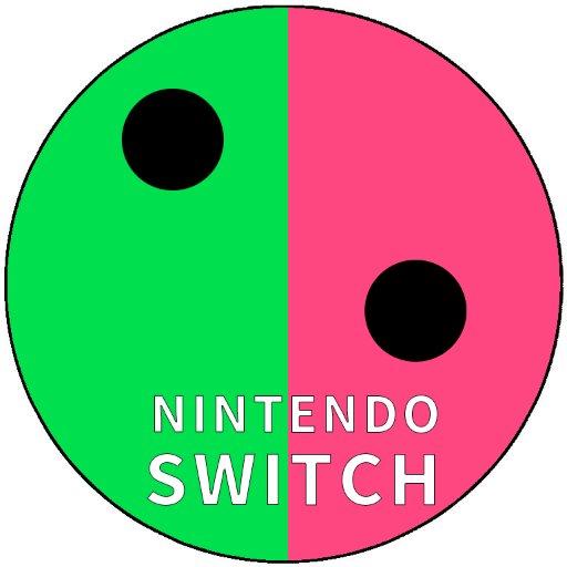 Com 在庫 switch 速報