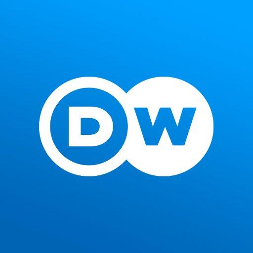 @dw_deutsch