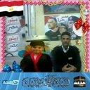 وليد عدل أبو ياسمينه (@01026748517w) Twitter