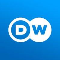 DW News (@dwnews )