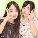 さ⃝や⃝え⃝ん⃝ど⃝う⃝ (@05yu_e) Twitter