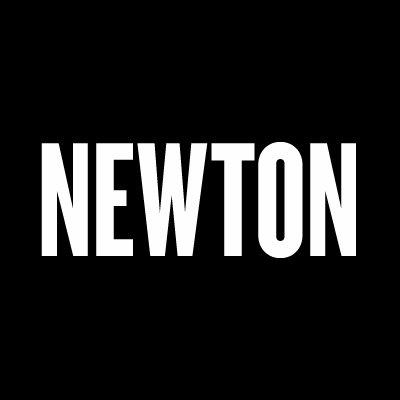 @NewtonIM