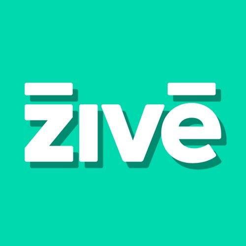 @Zivesk