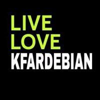 Live Love Kfardebian