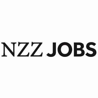 nzz_jobs