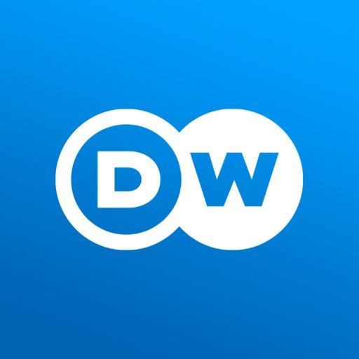 @dw_wirtschaft