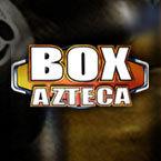 @BoxAzteca