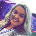 Carly Smith - @curl25 - Twitter