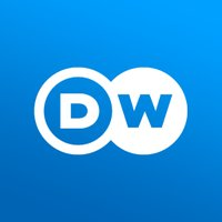 DW Sports (@dw_sports) Twitter profile photo