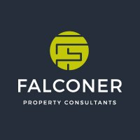 Falconer Property