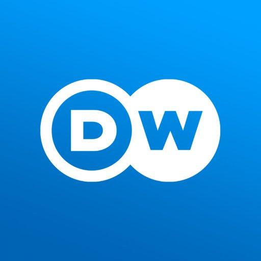 @dw_urdu