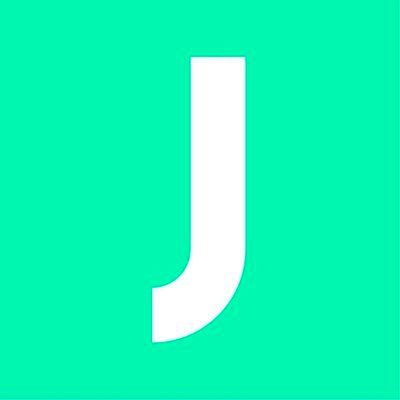 Junkee (@junkee) Twitter profile photo