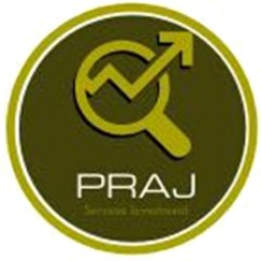 Praj Academy of Capital Market