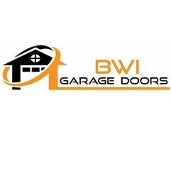 BWI Garage Door  sc 1 st  Twitter & BWI Garage Door (@bwigaragedoor) | Twitter