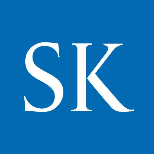@SUEDKURIER_BKO