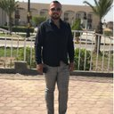 حيدر (@0ljxptjUApfcoHm) Twitter