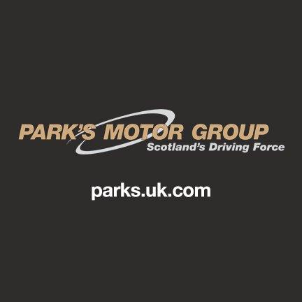 @parksmotorgroup