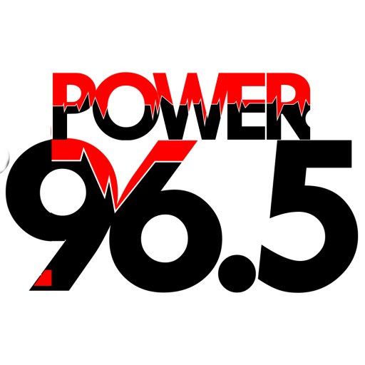 Power 96 5 Radio On Twitter Everyone Please Wish Our Boss