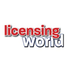 Licensing World Mag