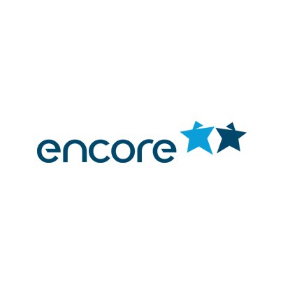 @encore_co_uk