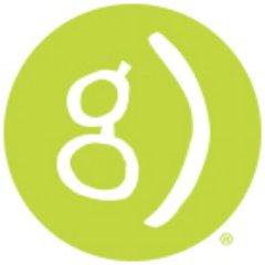 VisitGreenvilleSC (@Greenville_SC) Twitter profile photo