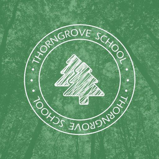 Thorngrove ForestSch