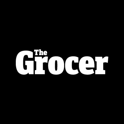 The Grocer Social Profile