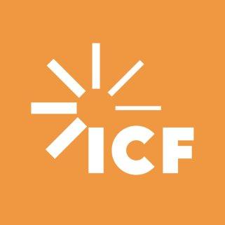 @ICFEnergy