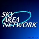 skyarea_network
