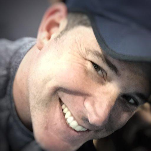 David Glantz