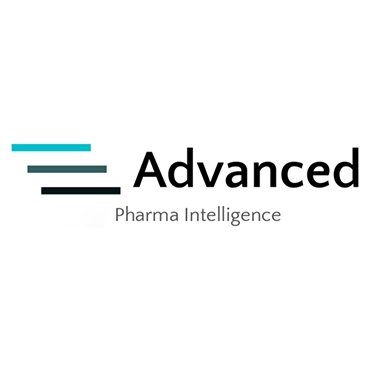 AdvancedPharmaIntel