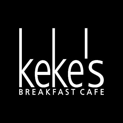 Keke S Cafe Riverview Fl