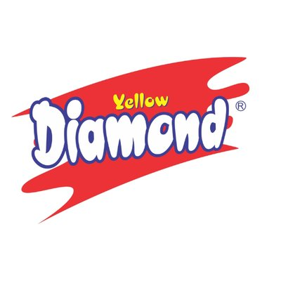 Yellow Diamond On Twitter Welcome To The Nse Listing Ceremony Of