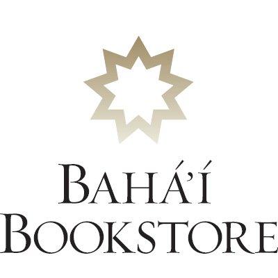 @BahaiBookstore