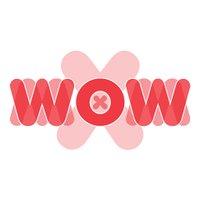 WOW x WOW