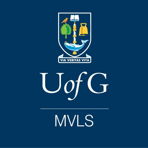 UofG MVLS
