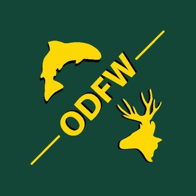 ODFW periscope profile