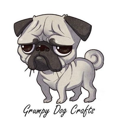 GrumpyDogCrafts