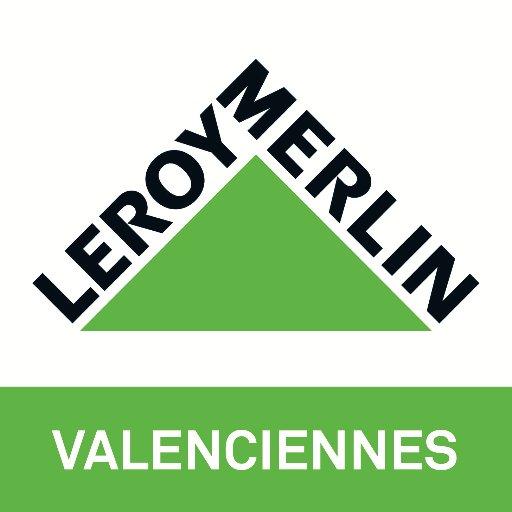@LeroyMerlinVA